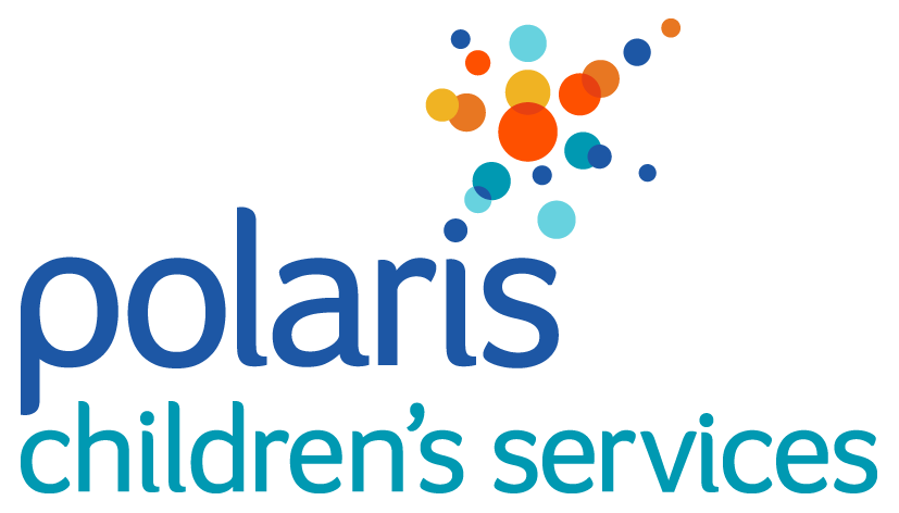 Core Children's Services logo