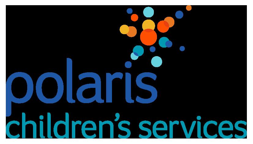 Core Children's Services logo