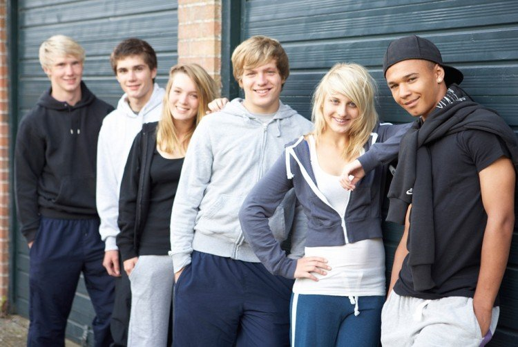 Wolverhampton Youth Offending Team NEETs